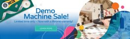 APQS_hp_banner_demo_sale