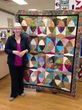 dianne-fisher-owner-class-quilt