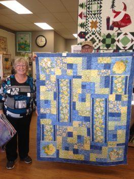 val-bissat-yellow-blue-quilt