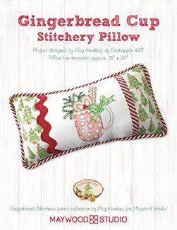 christmas-mug-stitchery-pillow-for-web-1
