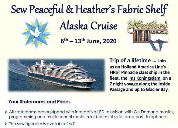 ship-to-alaska