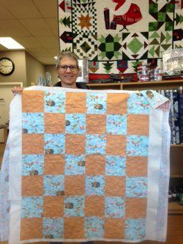 diana-hewins-baby-quilt-flannel