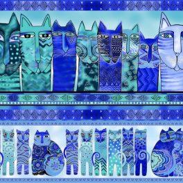 feline_frolic-pictorial_stripe_y2797-31m_cotton_fabric_by_clothworks_1
