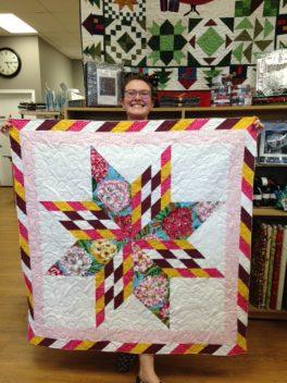 lyndsey-dancy-lone-star-quilt
