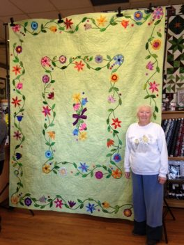 may-grigg-raffle-quilt