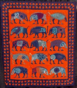 marilyn-smith-15warthogs-quilt