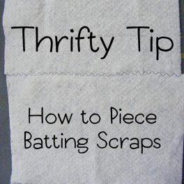 piece-batting-scraps-title-1000-px