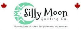 sillymoon_2026036b-def5-4e3c-9b53-5b4a2c85e258_360x