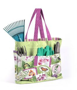 orchids-in-bloom_toolbag-3-1