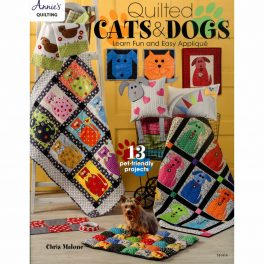 quilted-cats-and-dogs-by-annies