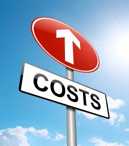 rising-costs